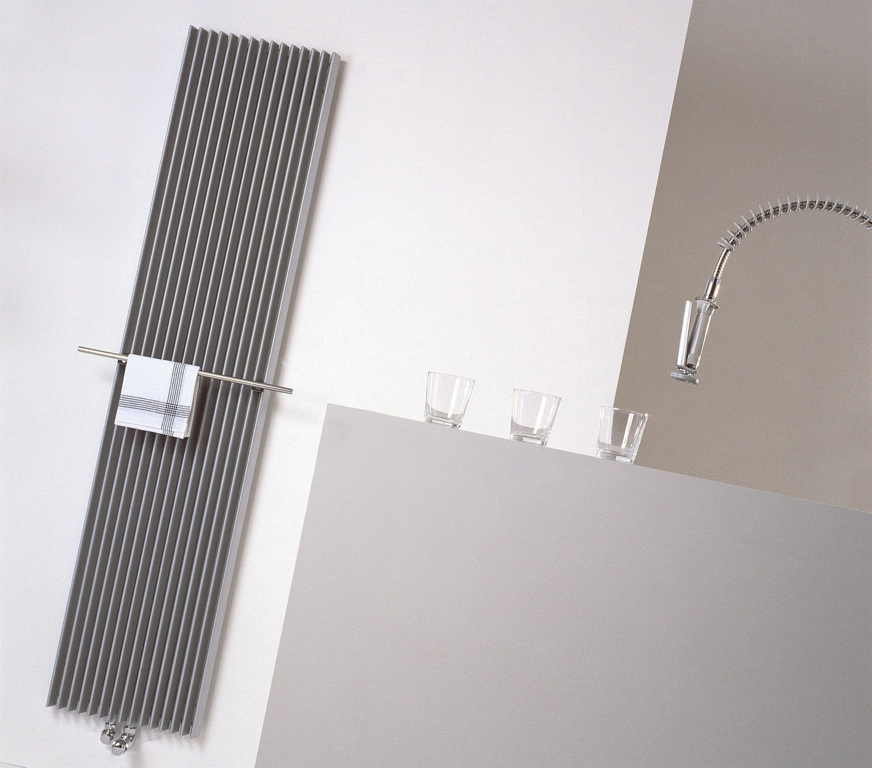 Kleines Heizkorper Design Wohnzimmer: Heizkörper Verkleidung Ideen