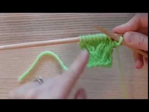 Free Hat Pattern Free Knitting Pattern Patons Classic Wool Pattern