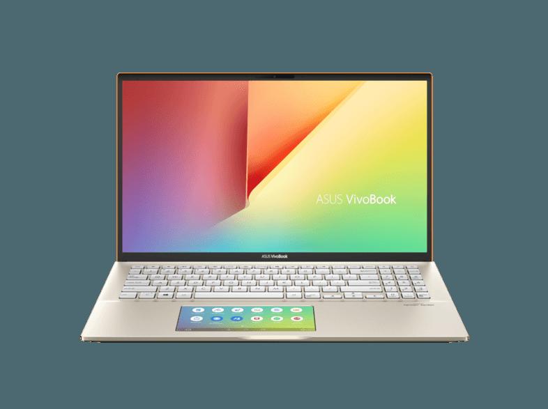 Pin Von Notebooks Laptops Kaufen Com Auf Notebooks Laptops Apple Macbook Pro Media Markt Zoll