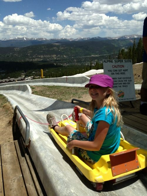 Colorado S Top 20 Family Vacation Ideas For 2017 Mile High Mamas