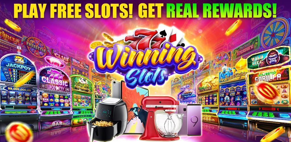 fallsview casino resort, 6380 fallsview blvd, niagara falls, on l2g 7x5 Slot
