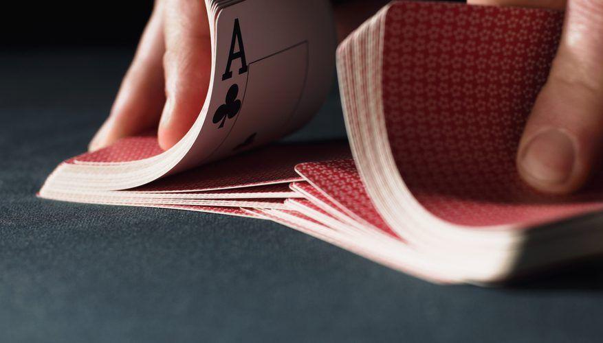 Best twoplayer card games card games fun card games