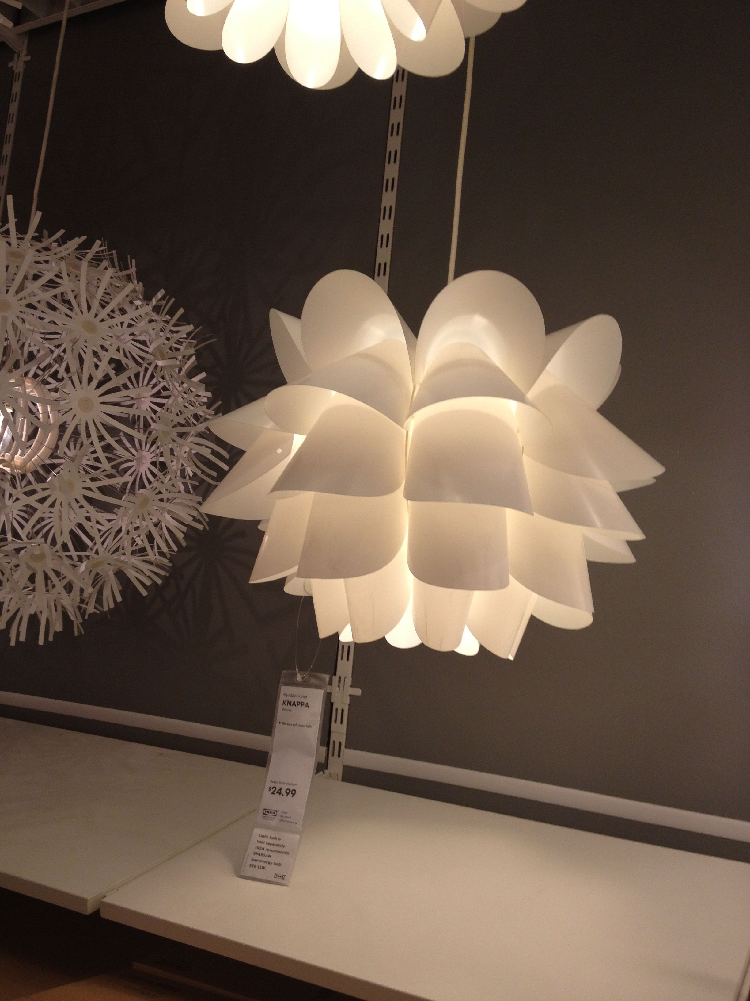 Ikea light addison house lighting ceiling lights addison house