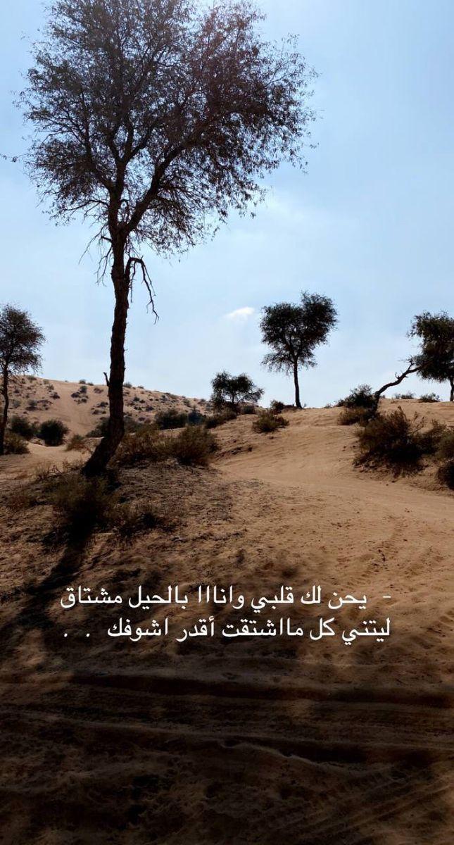 صور بر مع عبارات ضيم In 2021 Beautiful Nature Scenes Beautiful Arabic Words Photo Quotes