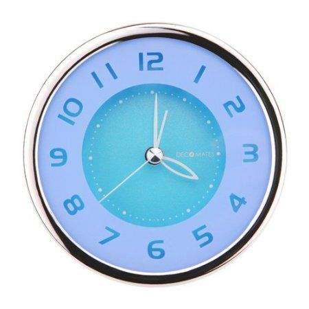 How A New Alarm Clock Saved My Marriage Clock Save My Marriage Desk Alarm Clock