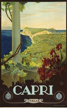 Vintage Poster Classis Manifesti Italiani E Francese Pubblicitari Originali Vintage Italian Posters Vintage Travel Posters Poster Art