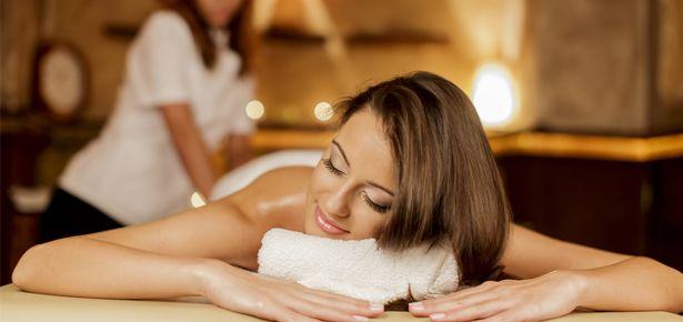 adult massage port macquarie