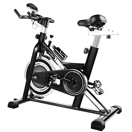 Pin By Moogie3 On Exercise Equipment Exercise Bike Reviews Best