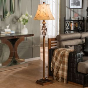 Floor Lamps :http://goo.gl/L4WZnj  Tel: 1(347)688 7991 Email: service@dreqm.com Website: http://lightsinhome.com/  Promotions 1. Free shipping 2. $5 Coupon Code: 2016newyear 3. Save: 40% off