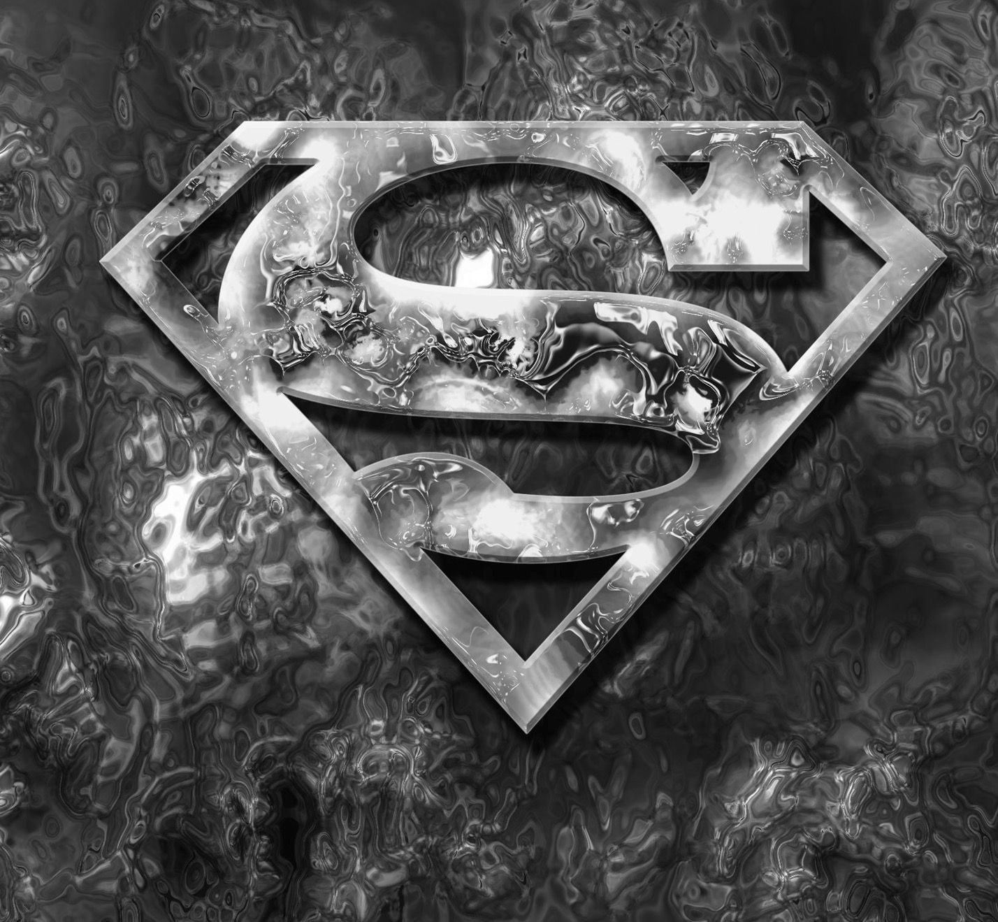 ALWAYS UR SUPERMAN Superman wallpaper, Superman