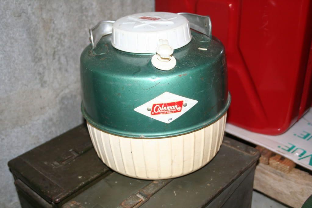 Poland Spring Water Cooler Rental