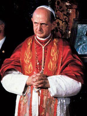 Pablo VI más cerca de la beatificación: los teólogos aprueban el presunto milagro