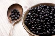 Vegetarian Feijoada | Institute for Integrative Nutrition