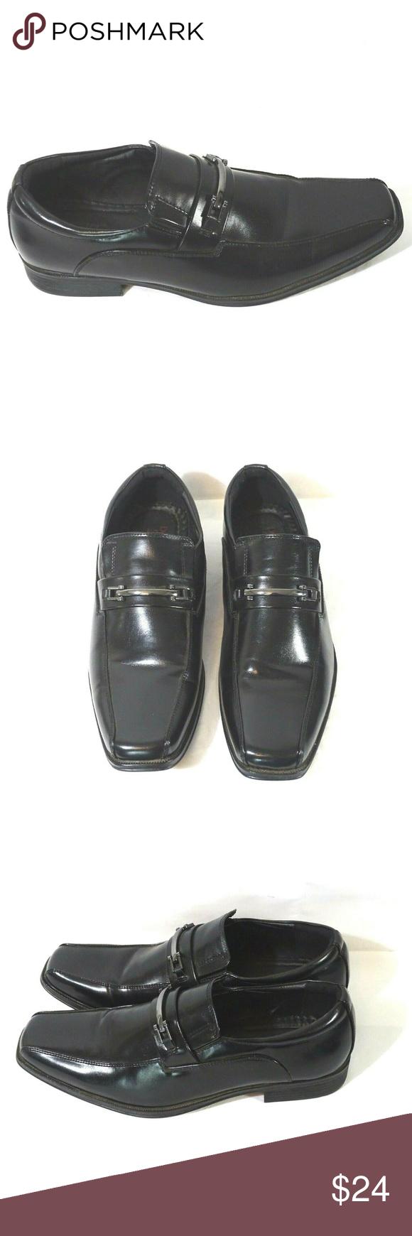 27++ Dexter dress shoes info