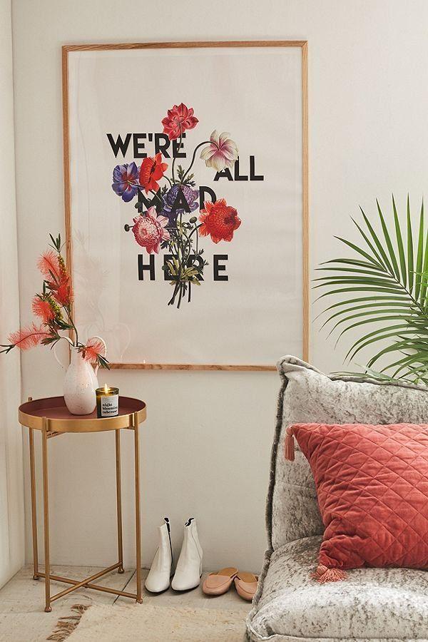 Cly Bedroom Decor Home Decorating Ideas Interior Design