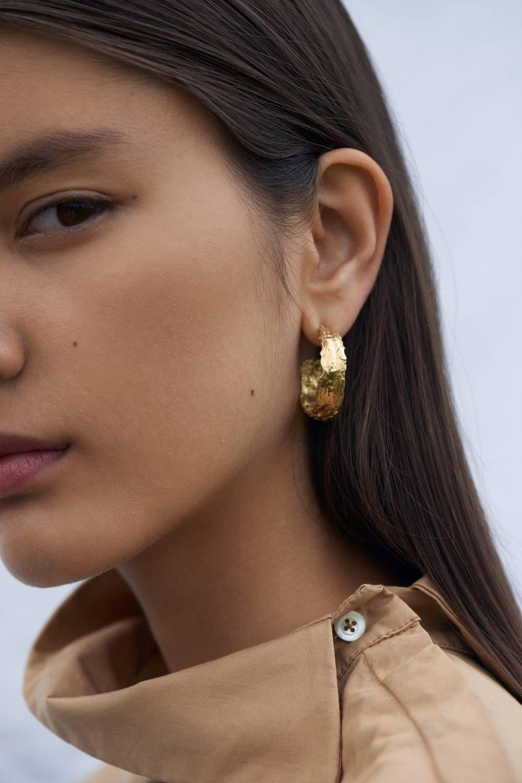The Secret Behind Denmark's Booming Jewellery Scene