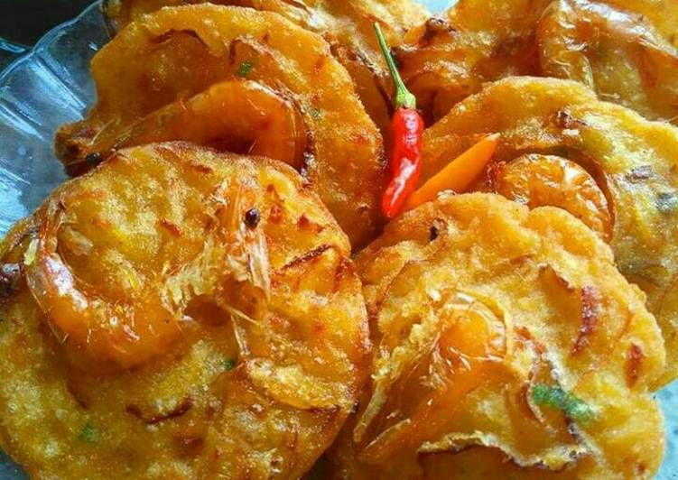 Pin Oleh Patricia A Savitri Di Healthy Breakfast Di 2021 Resep Masakan Resep Makanan Enak
