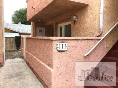 14030 Mcclure Ave 111 Paramount Ca 90723 Real Estate Sales Property Property Management