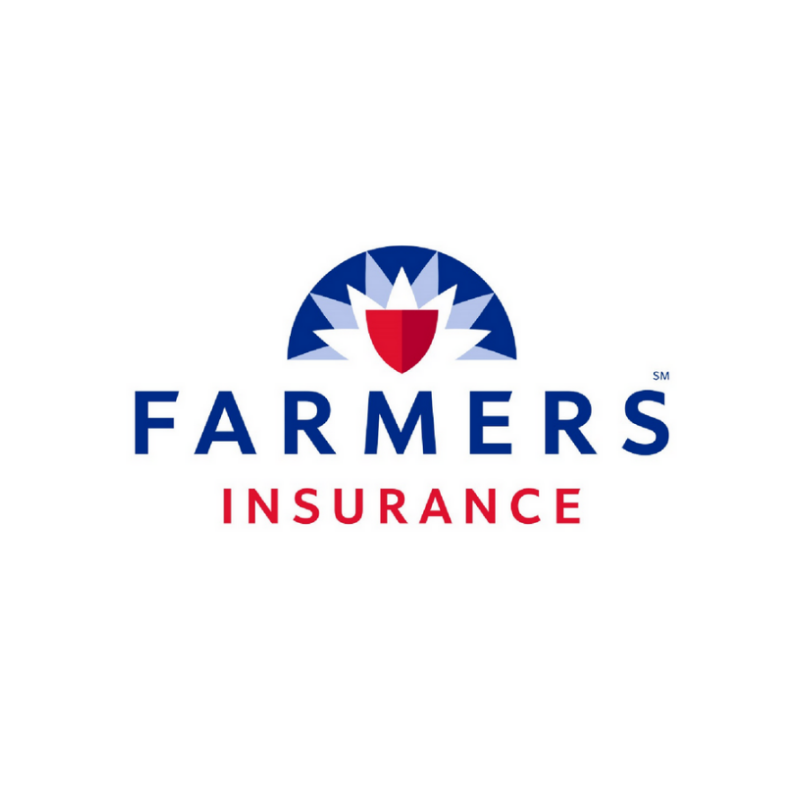 Contact Eloisa Laboy Your Farmers Insurance Agent In Gilbert Az