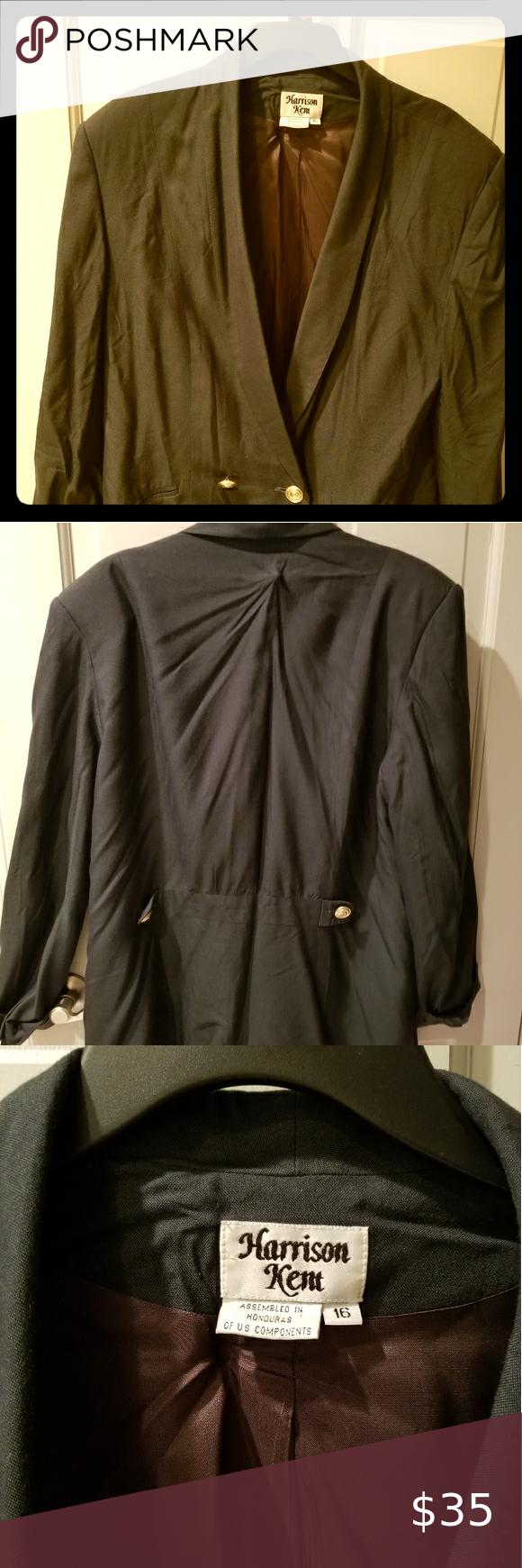 Dress Jacket Jacket Dress Dresses Black Dress Jacket [ 1740 x 580 Pixel ]