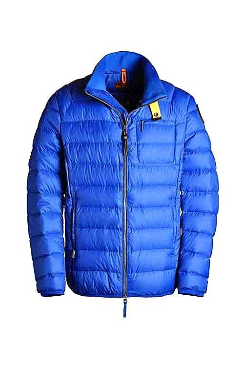 Parajumpers Coats, Parajumpers Mens Portland Jacket. Fashion Sale Store. fast delivery
