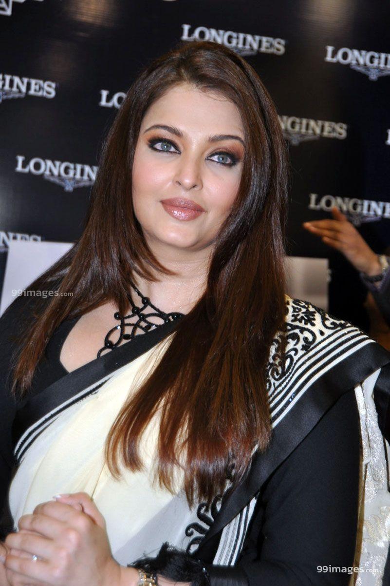 Aishwarya Rai Bachchan Latest Hot Beautiful Photos Wallpapers Android Iphone 1080p 48816 A Aishwarya Rai Bachchan Aishwarya Rai Actress Aishwarya Rai