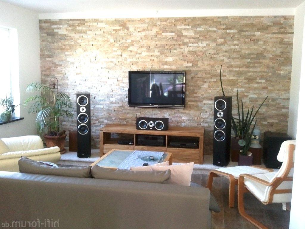 wohnzimmer neu gestalten ideen wohnzimmer w nde streichen ideen pinterest wohnzimmer. Black Bedroom Furniture Sets. Home Design Ideas