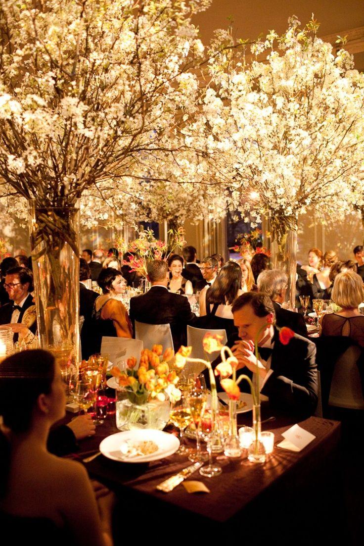 Wedding Reception Lighting Photography: Mood, Lighting, Flowers Jacquelyn Poussot Photographer