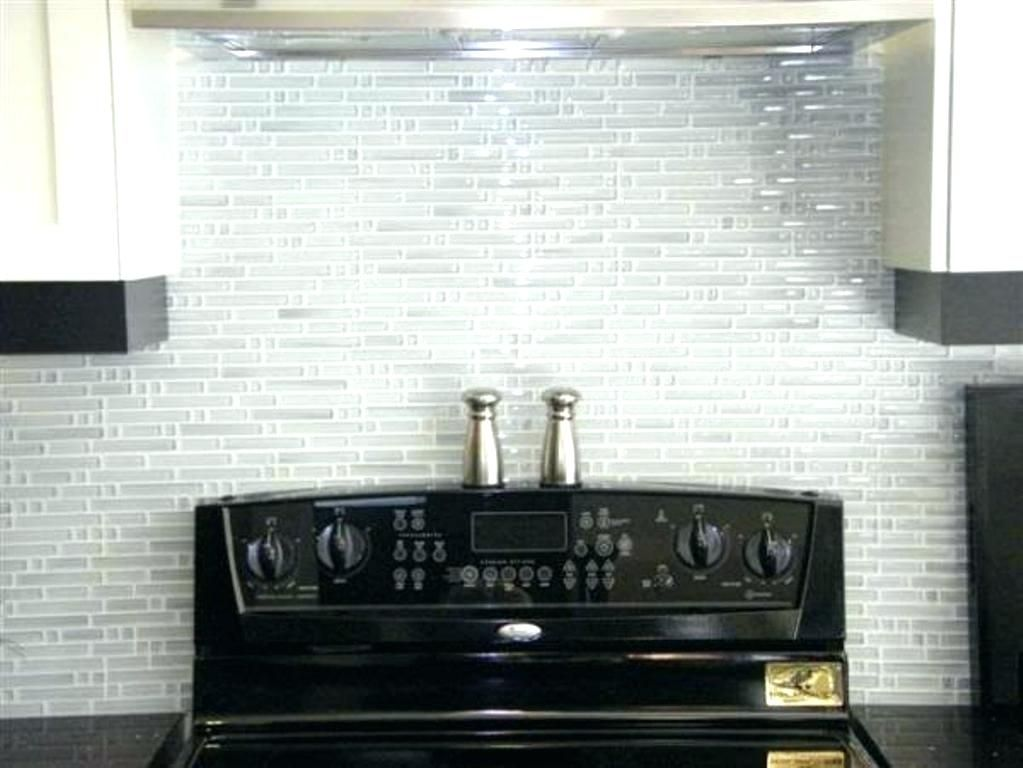 Image Result For Contemporary Glass Tile Backsplashes In Kitchen