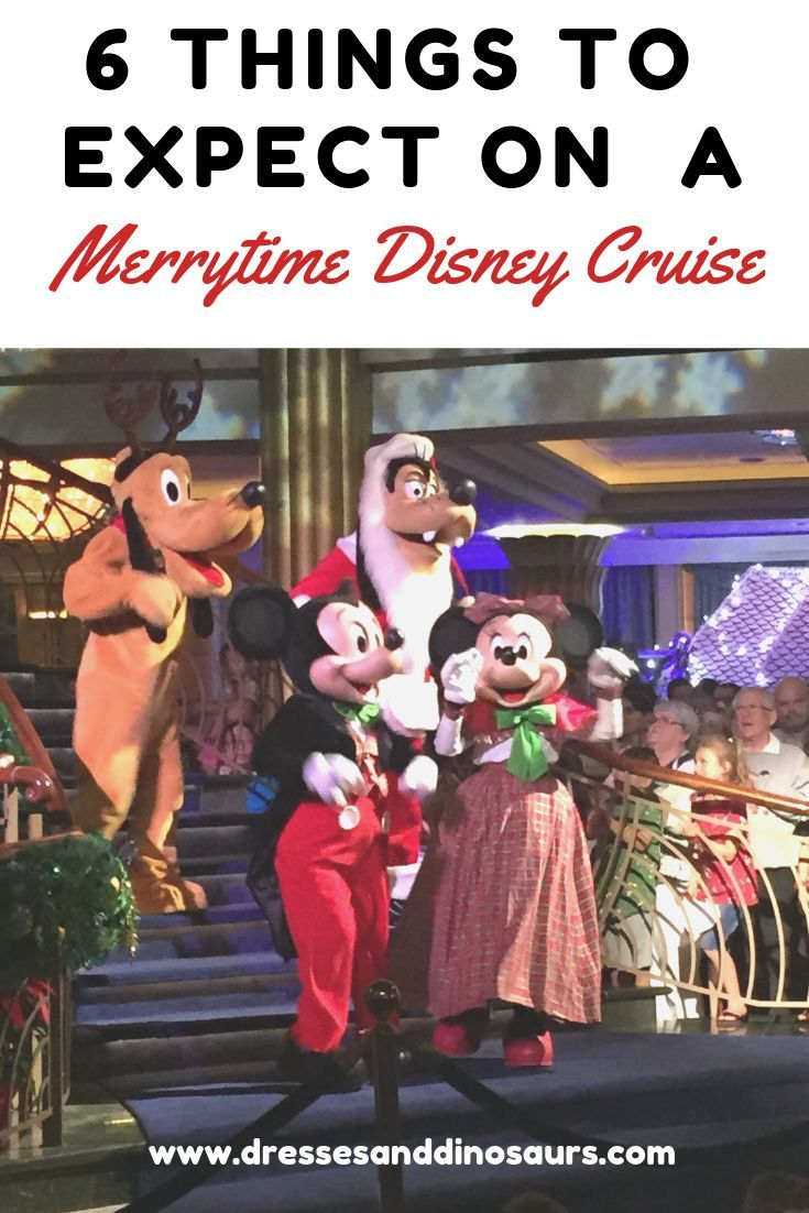 when are disney cruises expected to resume