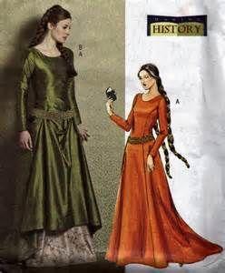 historical irish clothing yahoo image search results historic