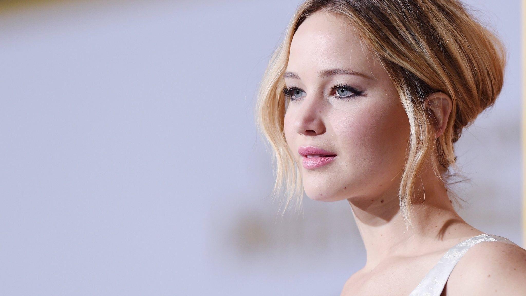 Pin by Supratim s Interest on Jennifer Lawrence