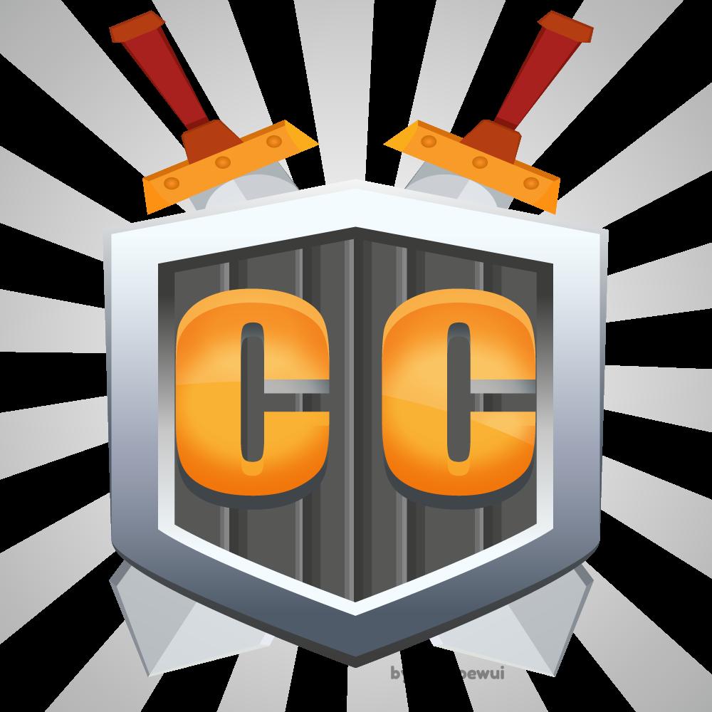 Server Logo Minecraft By Choewui Minecraft Cosas