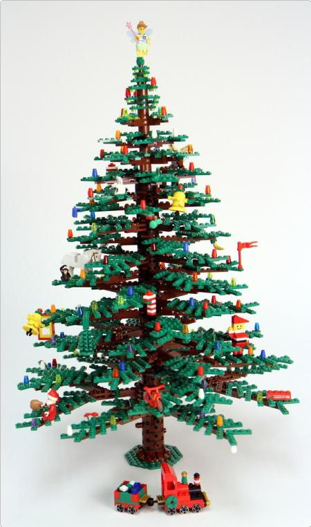 Lego Christmas Tree I M Not Sure That Even We Have Enough Lego For That Lego Christmas Tree Lego Christmas Christmas Tree