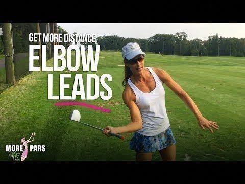 disc golf humor #Golfhumor #GolfhumorHilarious #golfhumor disc golf humor #Golfhumor #GolfhumorHilarious #golfhumor