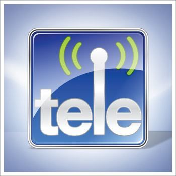 Resultado de imagen para logo de Telesites
