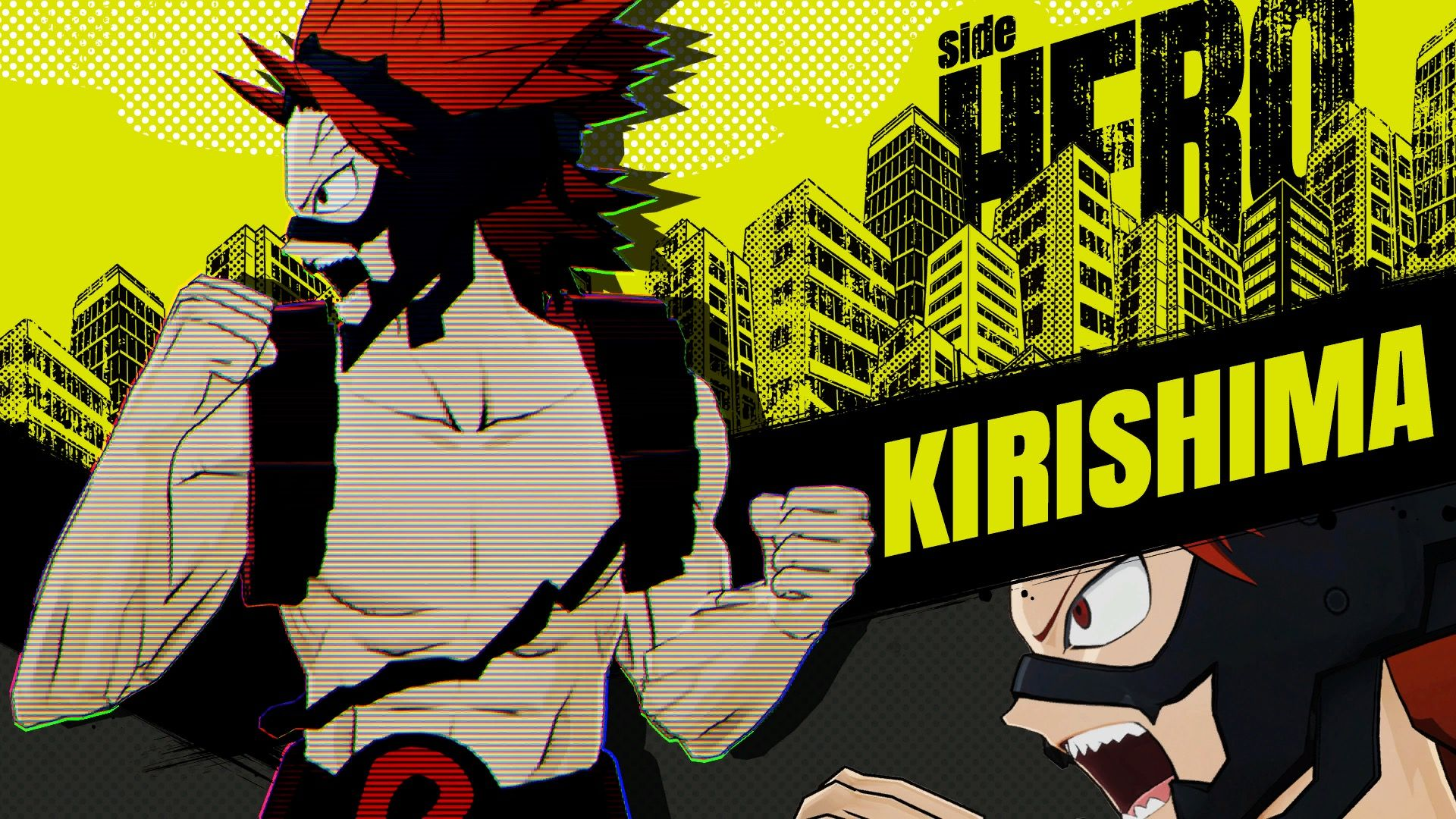 Pin by SolemnK on My Hero Academia Hero, Anime, My hero