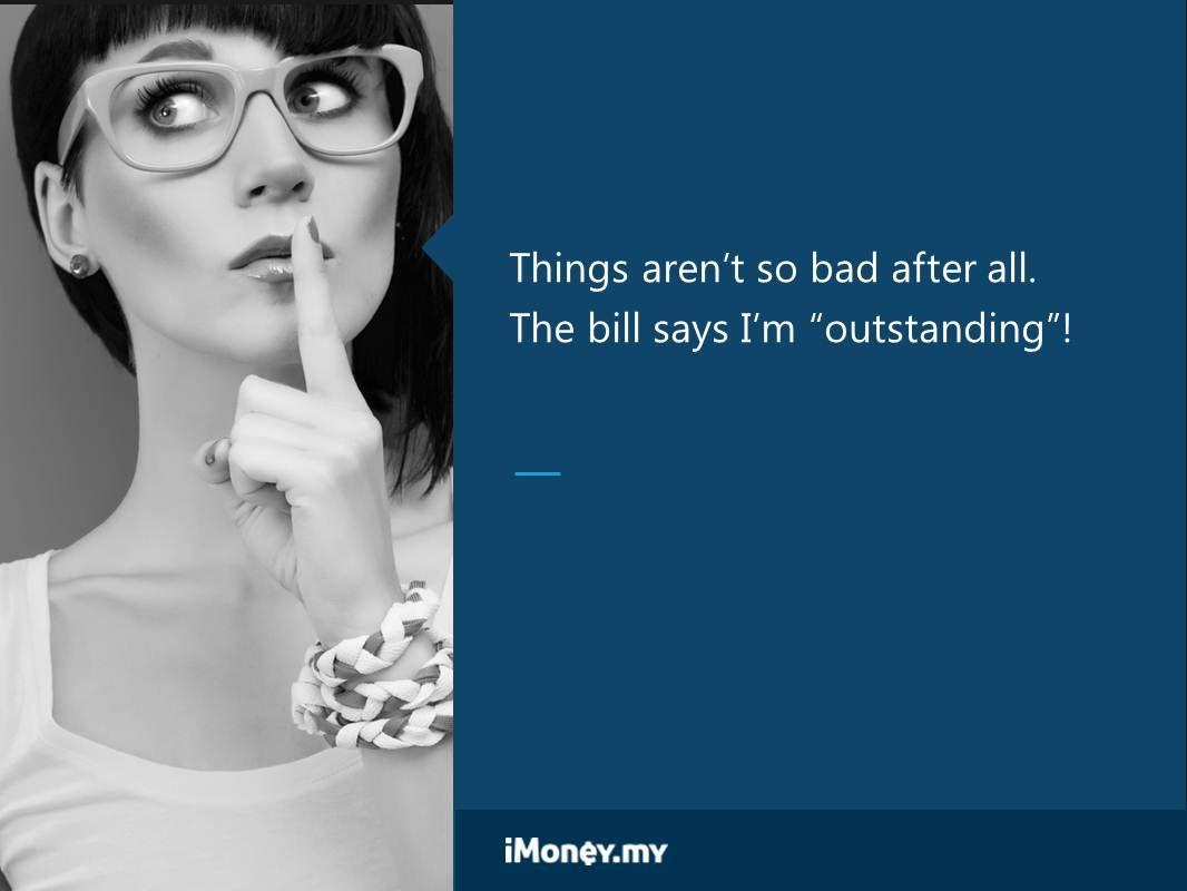 Funny Money Quote By Www Imoney My Money Quotes Funny Money Quotes Show Me The Money