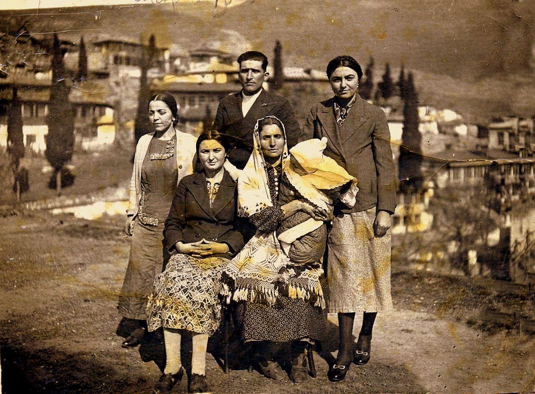 Бидруг семьи рассказы фото 438-658