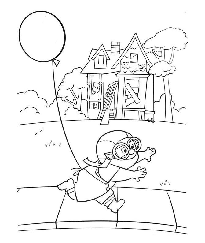 Disney Movie Coloring Pages Coloring Coloring Pages