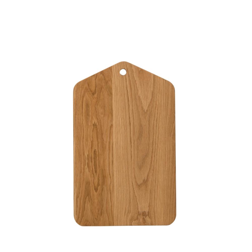 Apex Wooden Chopping Board Wooden Chopping Boards Chopping Board Wooden