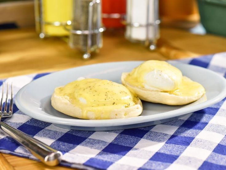 Sunny's 1-2-3 Hollandaise Sauce Recipe | Sunny Anderson | Food Network   - Sauces/pesto/gravy & other - #Anderson #Food #Hollandaise #Network #recipe #Sauce #Saucespestogravy #Sunny #Sunny39s #hollandaisesauce Sunny's 1-2-3 Hollandaise Sauce Recipe | Sunny Anderson | Food Network   - Sauces/pesto/gravy & other - #Anderson #Food #Hollandaise #Network #recipe #Sauce #Saucespestogravy #Sunny #Sunny39s #hollandaisesauce Sunny's 1-2-3 Hollandaise Sauce Recipe | Sunny Anderson | Food Network   - Sauce #hollandaisesauce