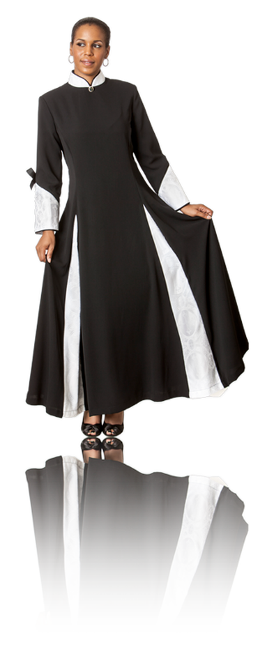 6024c160904 Home of Bride of Christ Robes offering a collection of custom ...