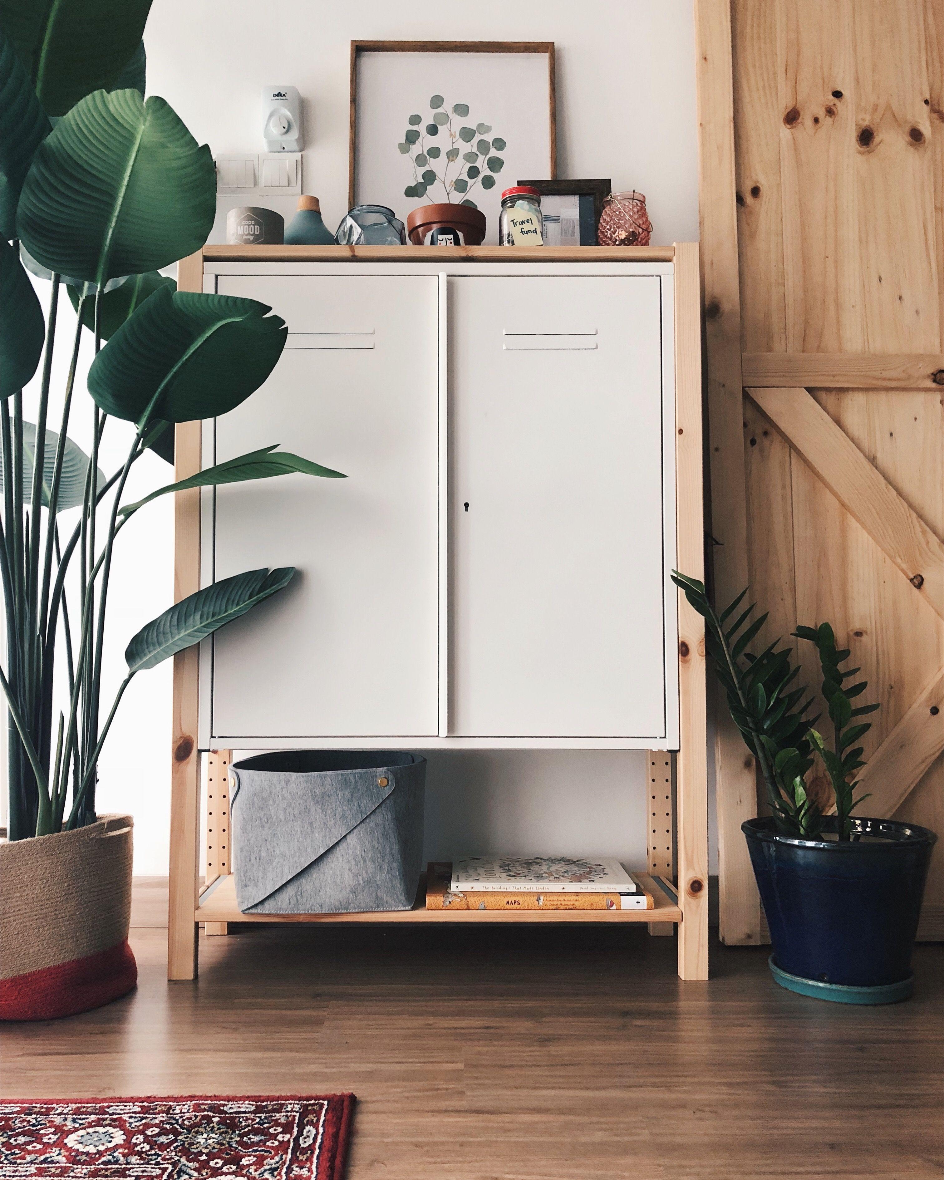 Ikea Ivar Shoes Cabinet Front Rooms Front Room Ikea Ivar