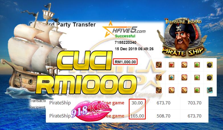 Pirate Ship News Games Best Online Casino Games