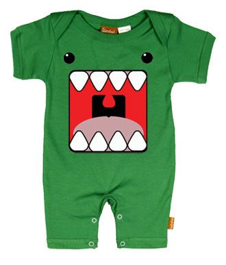 http://www.stardustkids.co.uk/acatalog/Cowboy_infant_Clothes.html