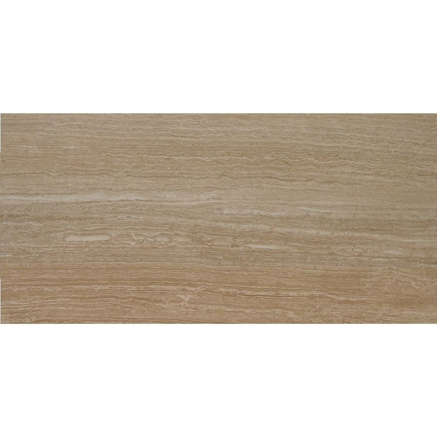 Shop style selections 12 in x 24 in leonia sand glazed porcelain shop style selections 12 in x 24 in leonia sand glazed porcelain floor tile doublecrazyfo Choice Image