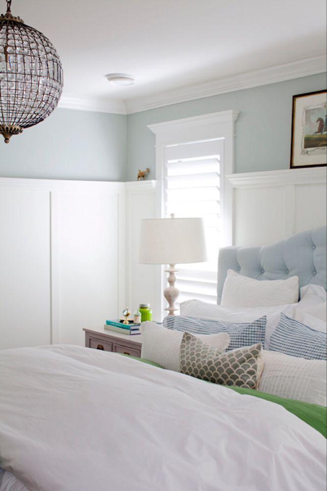 5 Tips To The Perfect Bedroom - Jillian Harris #jillianharrishome 5 Tips To The Perfect Bedroom - Jillian Harris #jillianharrishome