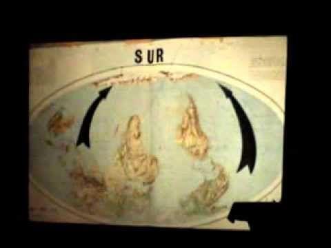 Carlos Milla (Cosmovision) Parte 1 - YouTube