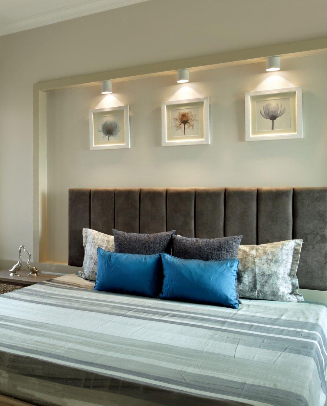 2 Bhk Interior Design Bed Rooms Pinterest Interior Design